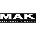 http://www.anvelopewebshop.ro/pics/manufacturer/Thumbs/mak.png