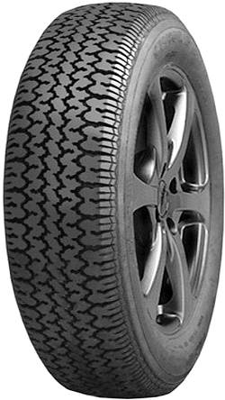 175/80R16C VLI-10 Barnaul TT made in Russia tube included Anvelope utilitare