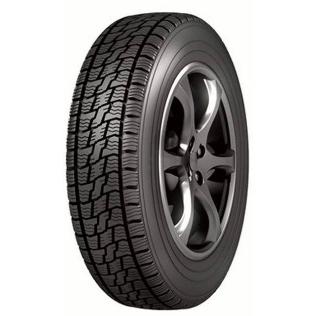 185/75R16 Forward Dinamic 232  190V TL made in Russia Anvelope autoturisme
