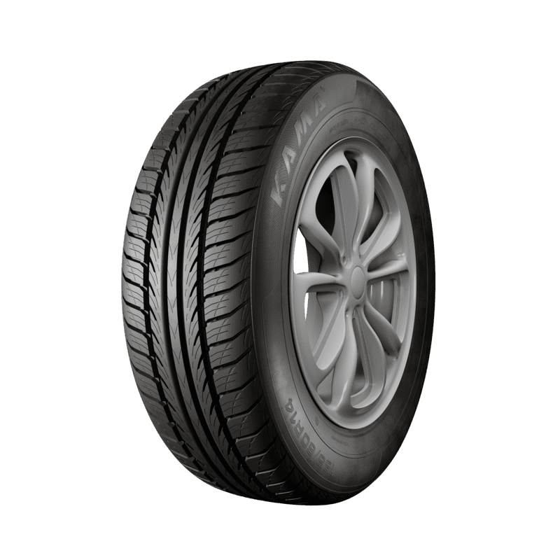 195/65R15 Kama BREEZE NK-132 91H TL made in Russia Anvelope autoturisme