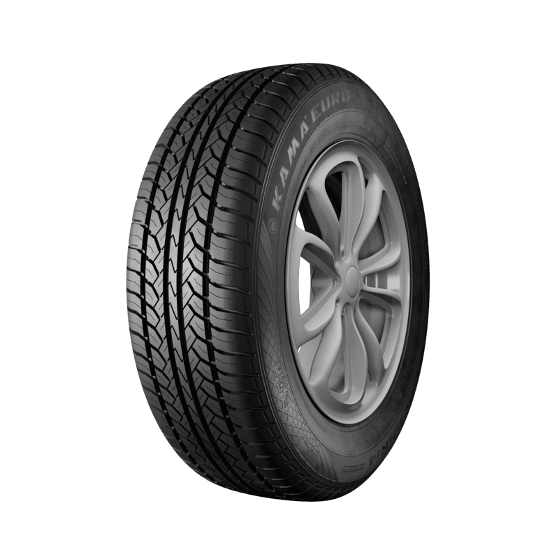 185/60R15 Kama Euro-236 84H TL made in Russia Anvelope autoturisme
