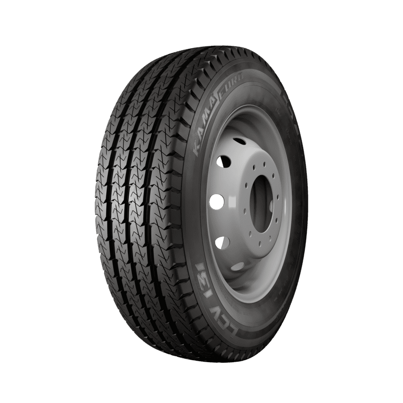 215/65R15C Kama NK-131 104/102 R  TL made in Russia Anvelope utilitare