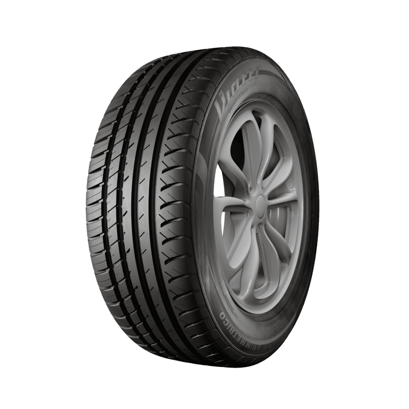 185/55R15 Kama V-130 82H TL made in Russia Anvelope autoturisme