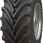 800/65R32 Nortec H-05 172 A8 TL made in Russia