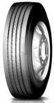 315/70R22,5 Agate HF-660 20pr 154/150L TL Anvelope camioane