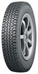 175/80R16C Barnaul VLI-10 TT made in Russia tube included Anvelope utilitare