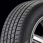 205/55R16 Continental Touring Contact Eco Anvelope autoturisme