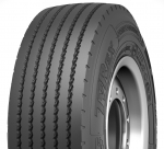 245/70R19,5 Cordiant Professional FR-1 136/134M M+S made in Russia Anvelope camioane