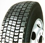 315/80R22,5 Doublestar DSR-08 154/151M  M+S Anvelope camioane