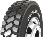 315/80R22,5 Doublestar DSR668 ON/OFF 154/151M