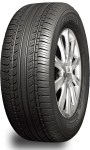 185/65R14 Evergreen EH23 86H