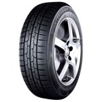 195/60R15 Firestone Winterhawk 2 EVO 88T  DOT11
