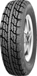 185/75R16C Forward BC-1  104/102 Q TL made in Russia Anvelope utilitare