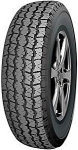 225/75R16 Forward Professional-153 108R TT  made in Russia tube included Anvelope utilitare