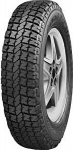 185/75R16C Forward Professional-156 104/102 Q TL made in Russia Anvelope utilitare