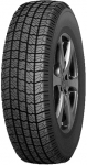 185/75R16C Forward Professional-170 104/102Q TL made in Russia Anvelope utilitare