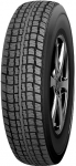 185/75R16C Forward Professional-301 104/102 Q TT made in Russia tube included Anvelope utilitare