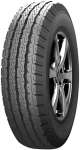 185/75R16C Forward Professional-600 104/102 Q TL made in Russia Anvelope utilitare