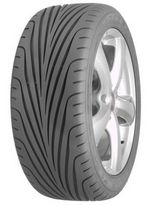 245/40R18 Goodyear EA F1 GSD3  93Y Anvelope autoturisme