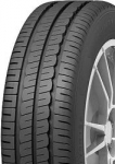 195/75R16C Infinity Ecovantage 107R Anvelope utilitare