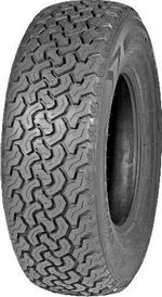 265/70R16 Linglong R620 112H Anvelope 4x4