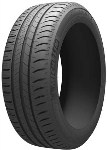 195/60R15 Michelin Energy Saver 88H