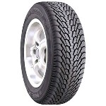 195/70R15C Nexen Winguard/8pr 104/102R  DOT11