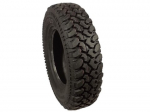 225/75R16 Nortec  MT-540 104Q TL made in Russia Anvelope autoturisme
