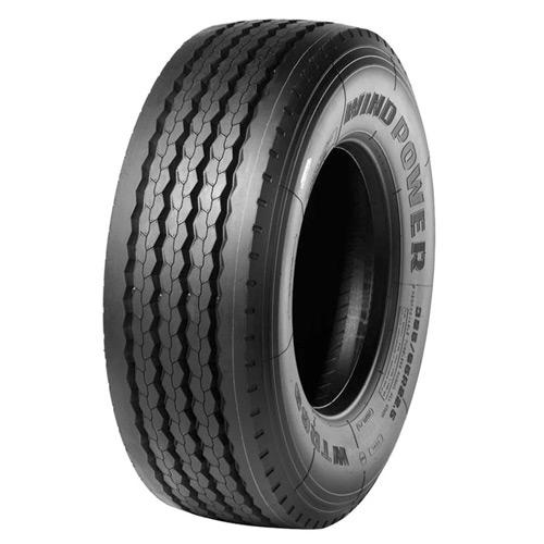 285/70R19.5 Windpower WTR 69 TL 150 / 148 J